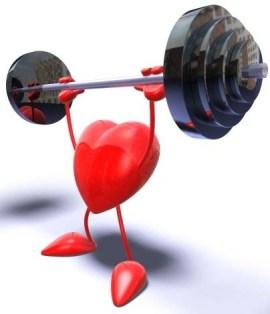 strong-heart1.jpg